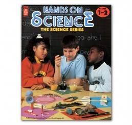 Hands on Science (Grades 1-2)