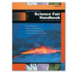Science Fair Handbook
