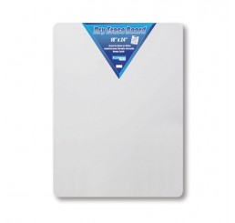 Dry Erase Boards - 18x24